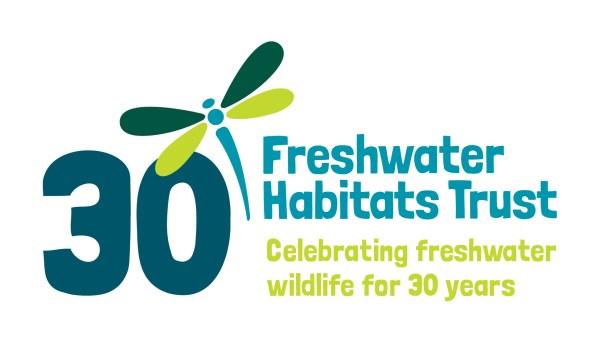 Freshwater Habitats Trust