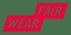 Fair wear certified eco conscious brand