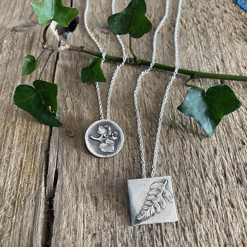 Jewellery-Lifeforms-Art