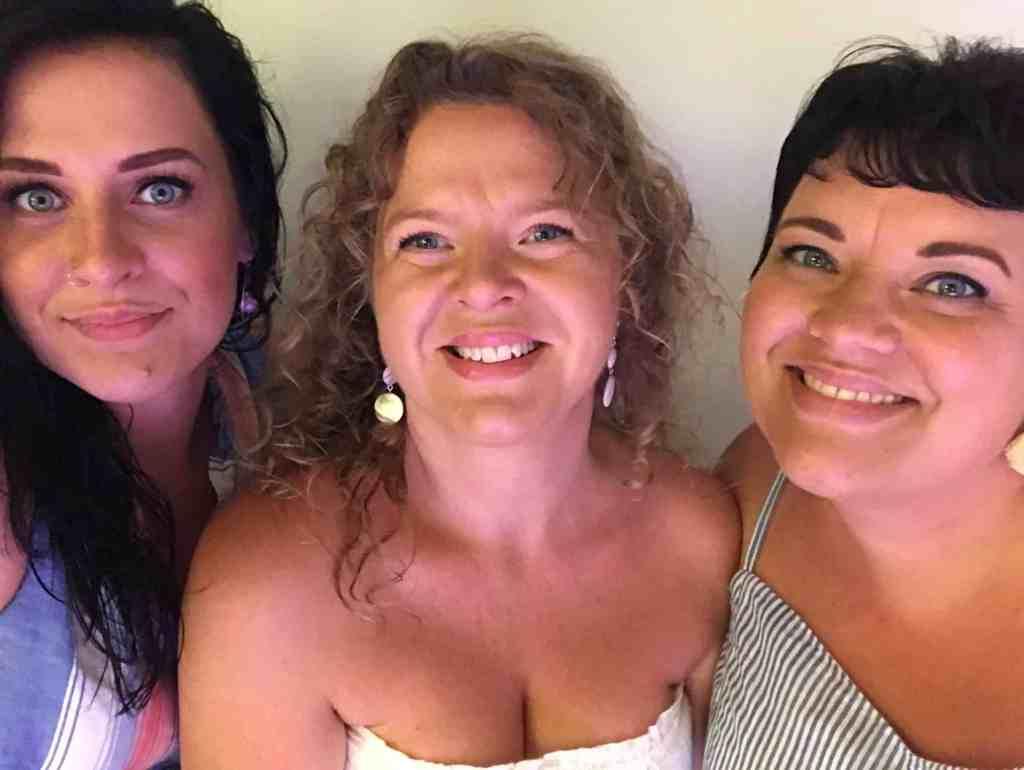 12 Reasons We Loved Merida/Life Full and Frugal