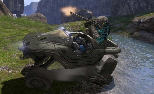 The Top Best Free Online Multiplayer Shooting Games