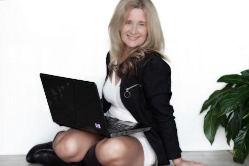 Elizabeth-Richardson-web-designer-025