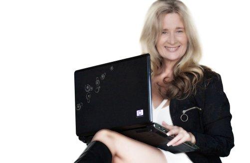 Elizabeth-Richardson-web-designer-047