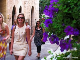 pictures-of-ITALY (102)