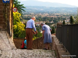 pictures-of-ITALY (104)