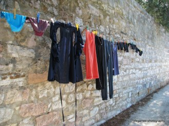 pictures-of-ITALY (116)