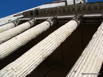 pictures-of-ITALY (121)
