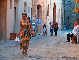 pictures-of-ITALY (126)