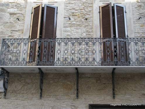pictures-of-ITALY (141)