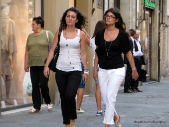 pictures-of-ITALY (28)