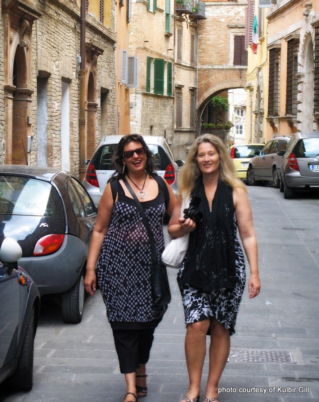pictures-of-ITALY (36)