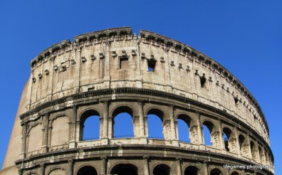 pictures-of-ITALY (43)