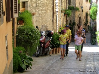 pictures-of-ITALY (51)