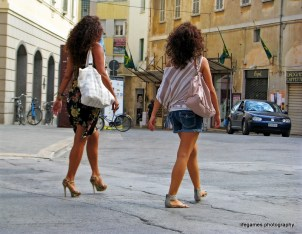 pictures-of-ITALY (82)