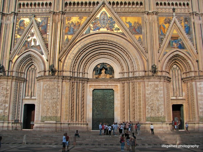pictures-of-ITALY (83)
