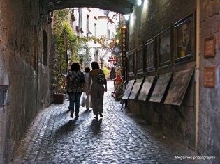 pictures-of-ITALY (90)