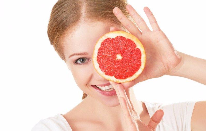 Grapefruits prosztatitis Nincs prosztata fájdalom