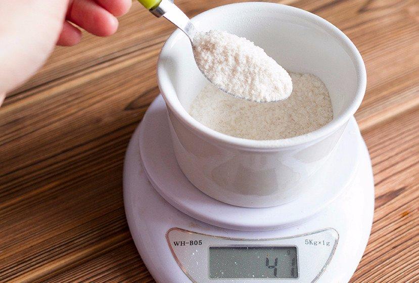 Cele mai bune 15 alimente pentru a mânca pentru a pierde rapid în greutate.