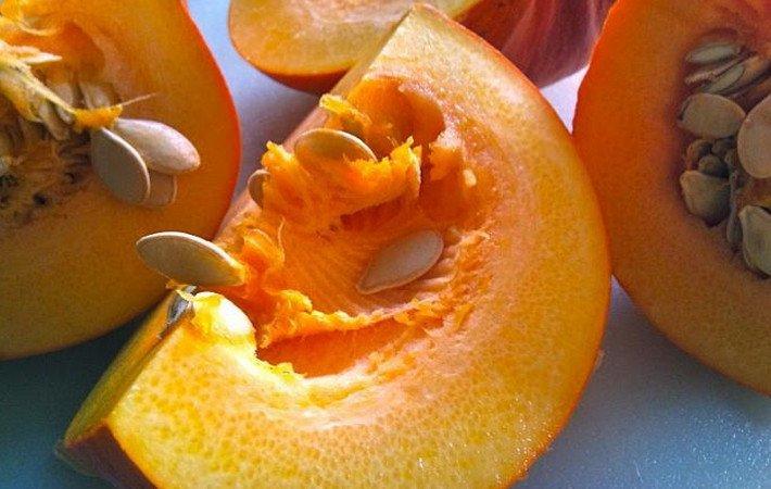 8 stebėtinai sveiki širdžiai sveiki maisto produktai)