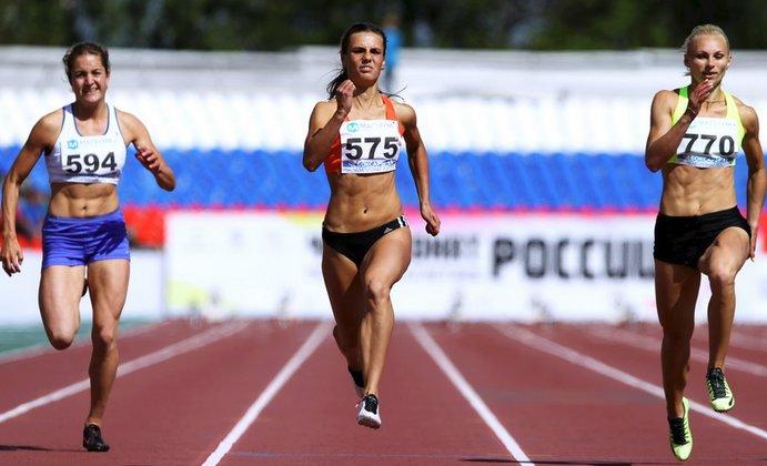 hill sprinturi pentru arderea grăsimilor)