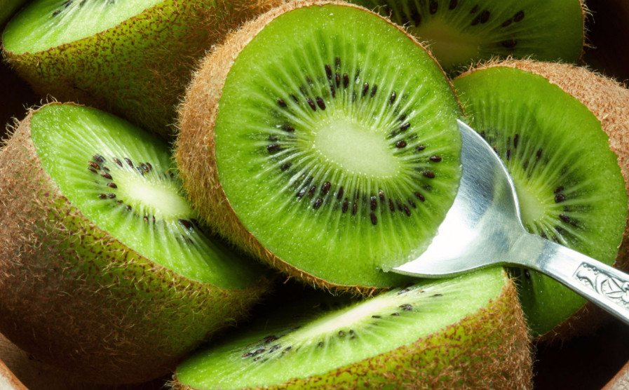 pierde în greutate kiwi)