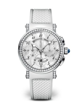 Breguet, часы Breguet, женские часы, Наручные часы Breguet