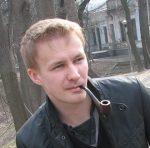 Алекс Панченко, Литература