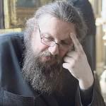 Андрей Прудников священник