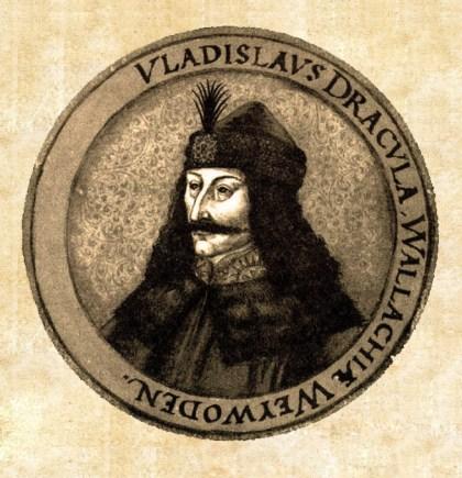 Дракулу до сих пор считают лучшим правителем Румынии
