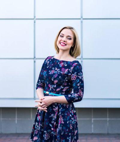 Секреты красоты Светлана Катренко