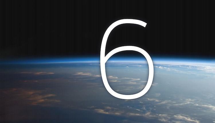 самые необычные сайты планеты, космос, сколько космонавтов на орбите