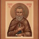 Фишки дня — 3 декабря, преподобный Григорий Декаполит, православие