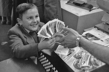 день благотворительности, меценат, ребенок, счастье, деньги