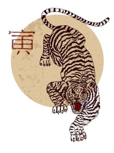 восточный гороскоп на 2018