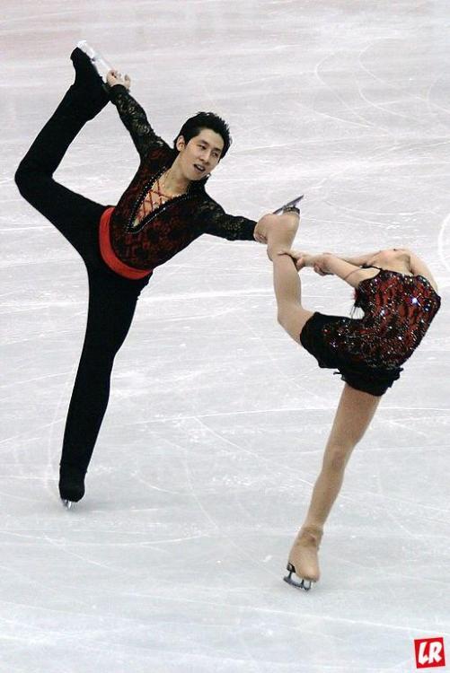 Олимпиада 2018, Суй Вэньцзин