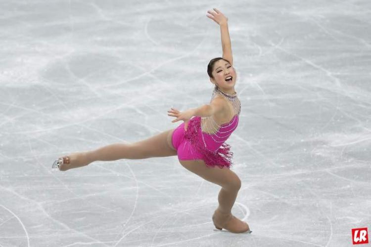 Мираи Нагасу