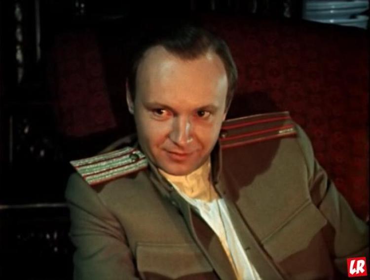 Алексей Турбин, Андрей Мягков