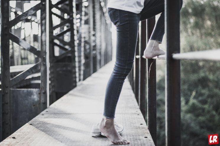 Как научиться прощать, советы психолога, Релакс, чудо прощения
