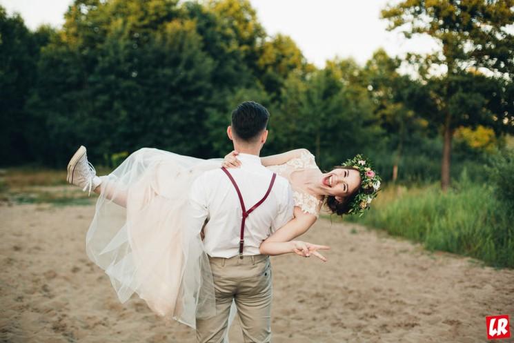 фишки дня - 12 февраля, Международный день брачных агентств, матчмейкер