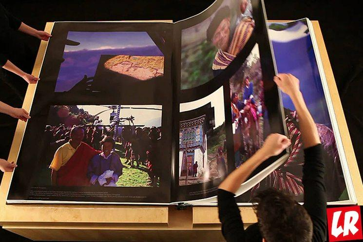 фишки дня - 23 апреля, самая большая книга в мире, День книг