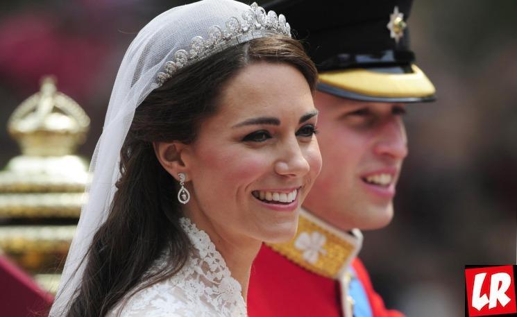 фишки дня - 24 мая, день тиары, тиара нимб, тиары британских королев