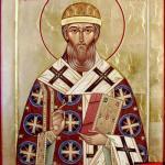 фишки дня, епископ Арсений Тверской
