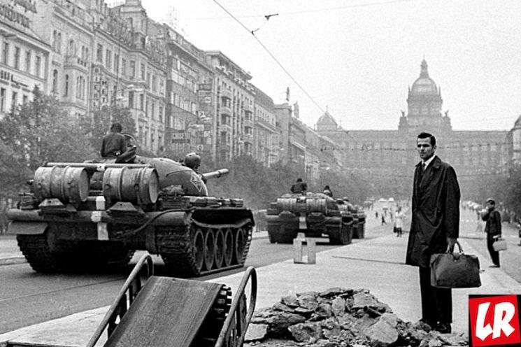 фишки дня - 30 октября, День мартинской декларации, декларация словацкого народа, Чехословакия