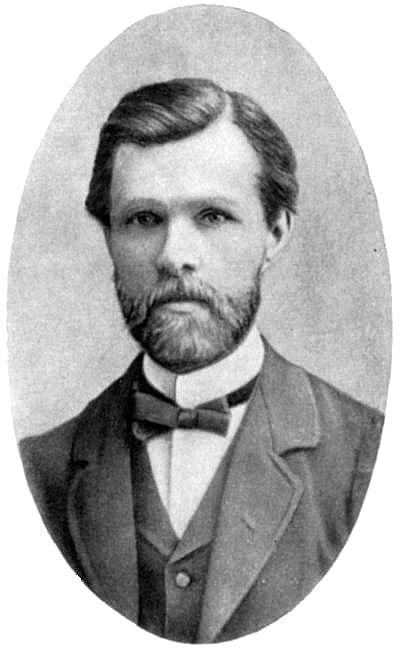 Нечуй-Левицкий, писатель, Украина