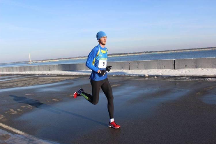 мода на бег: советы тренеров и лайфхаки