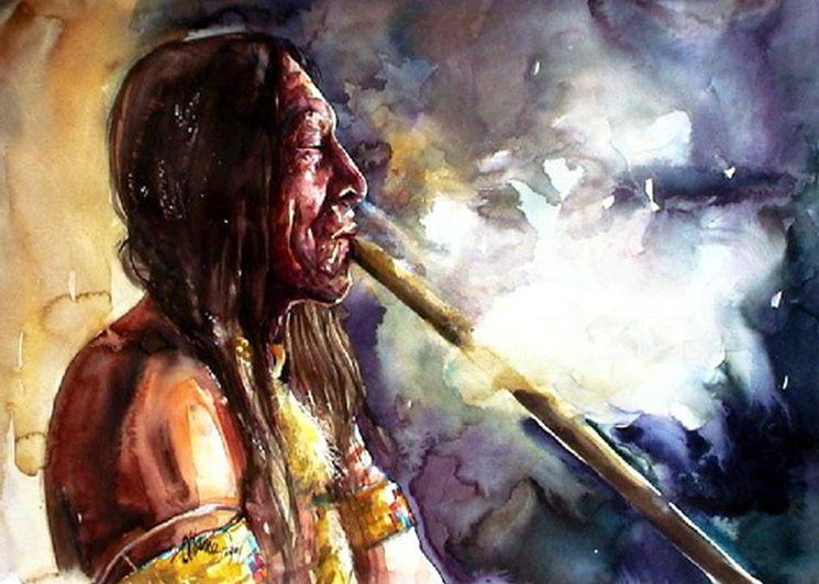 фишки дня - 31 мая, день без табака