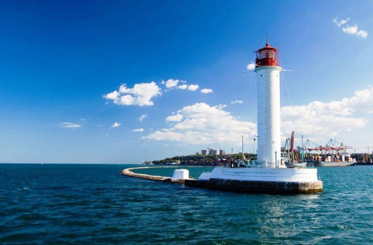 Пляжи Одессы: где лучше отдохнуть