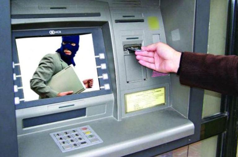 киберпреступники в туризме