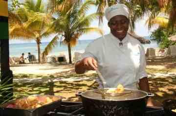 фишки дня, день независимости Ямайки