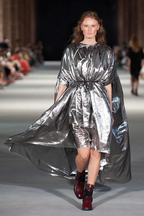 Ukrainian Fashion Week 2020